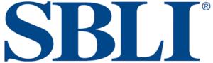 SBLI Life Insurance Logo