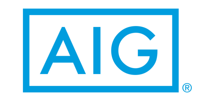 AIG Term Life Insurance Review
