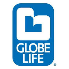 Globe Life Insurance Review