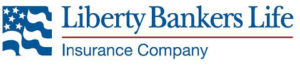 Liberty Bankers Life No Exam Life Insurance