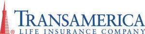 Transamerica No Exam Life Insurance