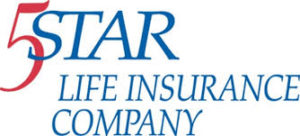 5Star Life Insurance – No Exam Insurance Review