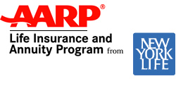 AARP No Exam Life Insurance