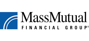 MassMutual No Exam Life Insurance