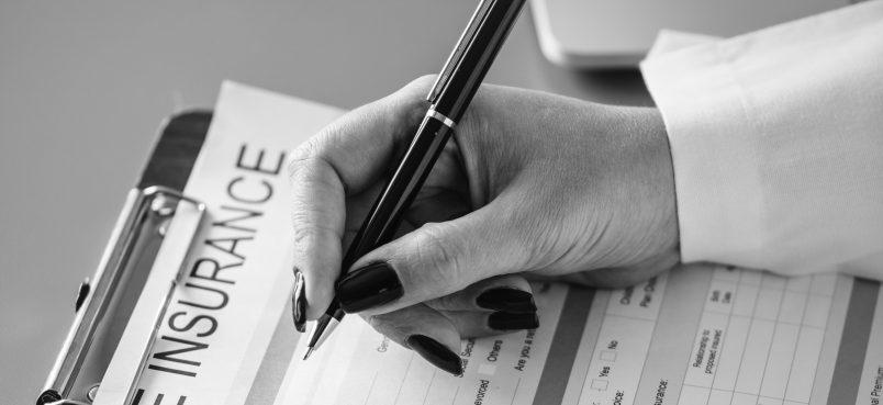 Best Final Expense Insurance Companies