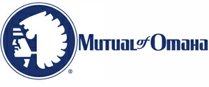 Mutual of Omaha final expense life insurance
