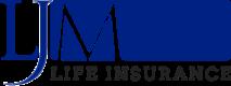 LJM Life Insurance