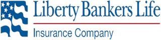 Liberty Bankers Life burial insurance