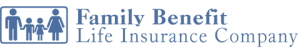 Family Benefit Life Insurance Company