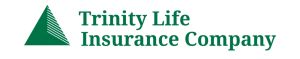 Family Benefit | Trinity Life Insurance Company