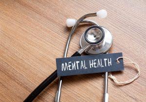 Burial insurance with Bi-Polar Disorder (Manic Depression)