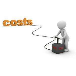Cost of burial insurance with arthritis