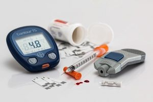 burial insurance with Diabetes