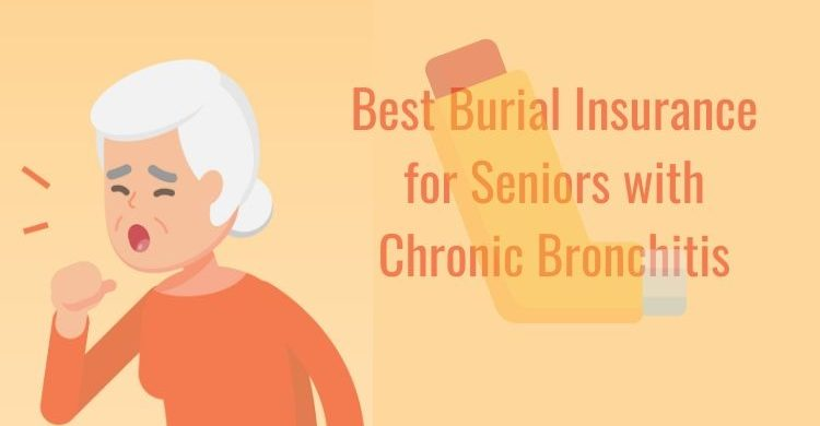 best burial insurance for seniors