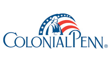 colonial penn life insurance review